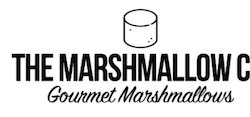 The Marshmallows Co.
